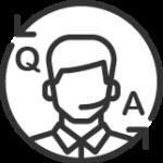 客服icon 02