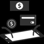 收付款icon 02