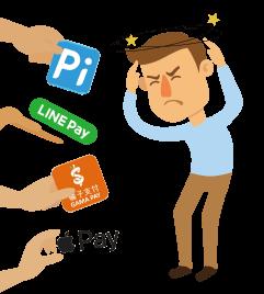 idx payment1