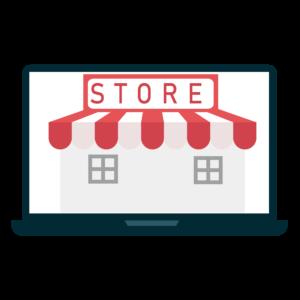 API串接:協助收款/點餐功能與網站串接