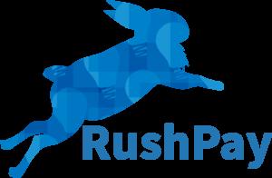 RushPay LOGO