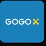 GOGOX 1 copy
