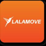 LALAMOVE 1 copy